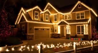 outdoor lighting xmas ideas simple home decoration