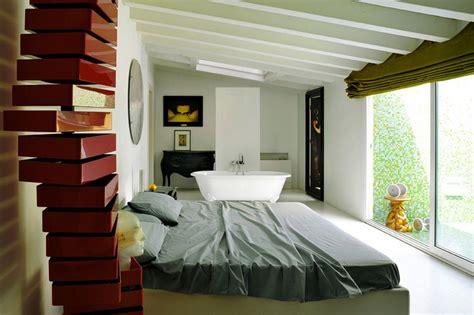 Best Italian Interior Designers by Best Italian Interior Designers Homes Fabio Novembre Home