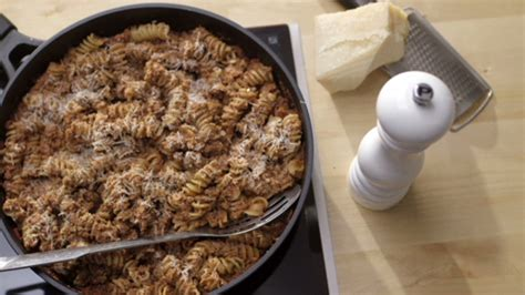 recettes de cuisine t駘駑atin pate a la saucisse 28 images fait des damiers sur une