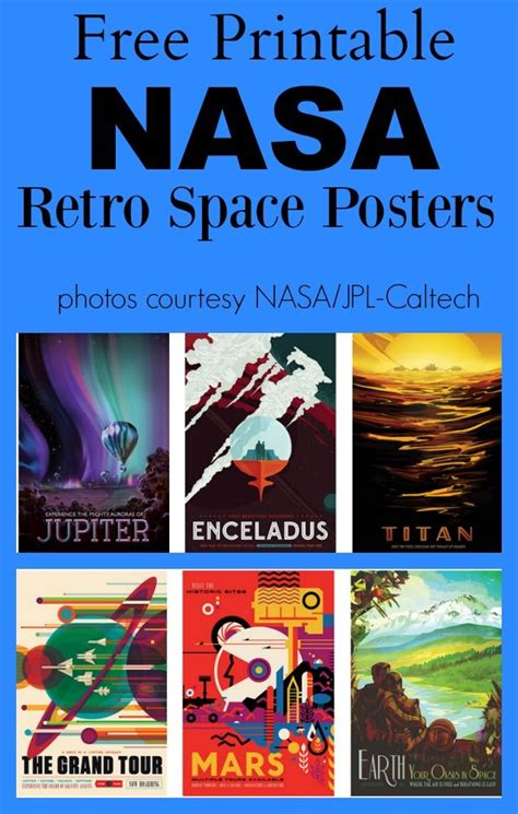 Free Bedroom Posters The 25 Best Solar System Poster Ideas On