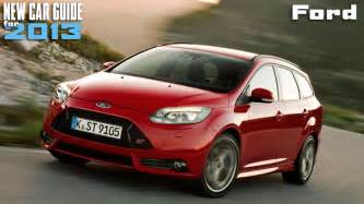 Ford Sedan Models Ford Models Cars Vumandas Kendes