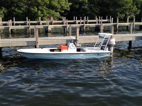 talon flats boats for sale 16 dolphin flats skiff the hull truth boating and