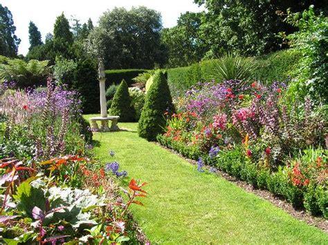 como arreglar el jardin de mi casa 237 culos web 187 187 tips para arreglar su jard 237 n