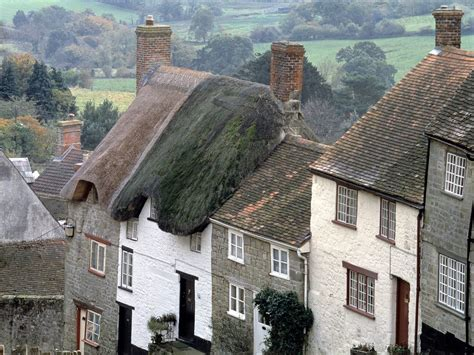 cottages dorset uk дачи shaftsbury дорсет англия cottages shaftsbury