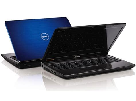 Second Laptop Dell Inspiron I3 dell inspiron 17 1764 i3 2nd 3gb ram laptop clickbd