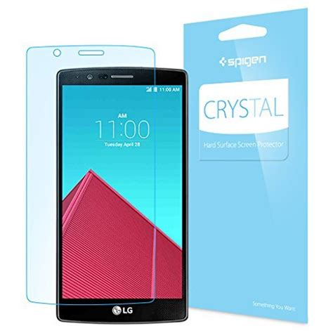 Spigen Ultra Hybrid For Lg G4 best lg g4 cases