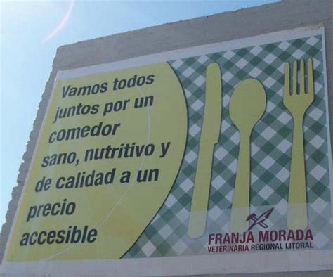 comedor universitario ugr awesome menu comedores universitarios photos casas