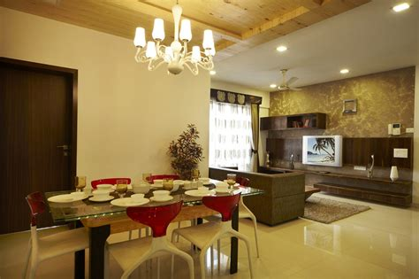 home interior design 2bhk 2 bhk 3 bhk flats apartments in baner pune welworth