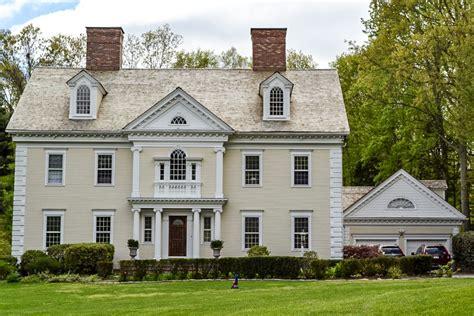 cedar house lanes cedar house lanes 28 images 4550 white cedar delray florida mls rx 109 cedar