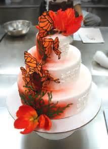 japanische kuchen japanese wedding cakes the wedding specialiststhe