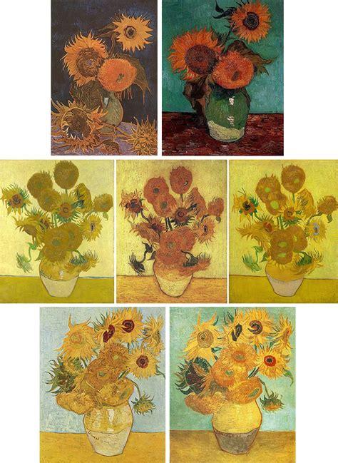 Tableau De Gogh La Chambre by Tableau Chambre De Gogh Oveetech