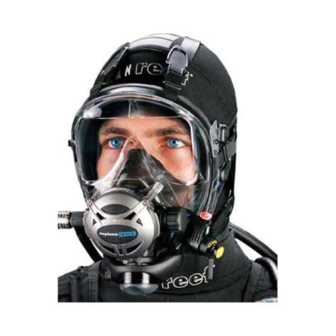 scuba dive mask scuba diving gear masks masks at scuba