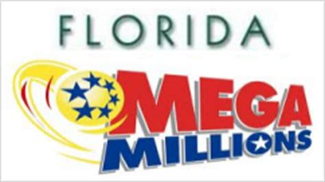 Florida Lotto Mega Money Winning Numbers - florida lottery results winning numbers latest floridaplay results with florida