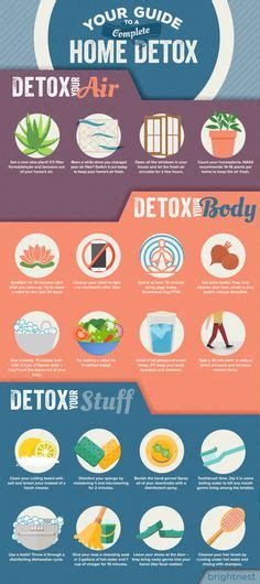 Home Detox Printable by 1000 Ideas About Home Detox On Water Weight