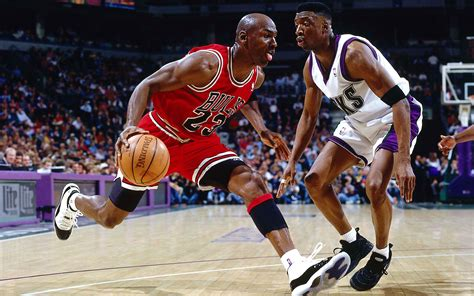 imagenes de michael jordan jugando basketball michael jordan the legend of the greatest urbesalvaje