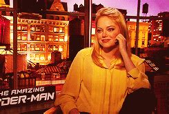 emma stone zack and cody that awkward disney moment can we take a moment to