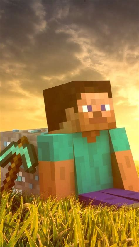minecraft iphone iphone