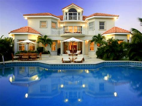 luxury homes marbella marbella spain luxury houses luxuryhomes luxuryhouses