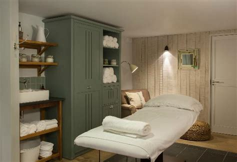 esthetician room for rent treatment rooms picture of watergate bay hotel newquay tripadvisor
