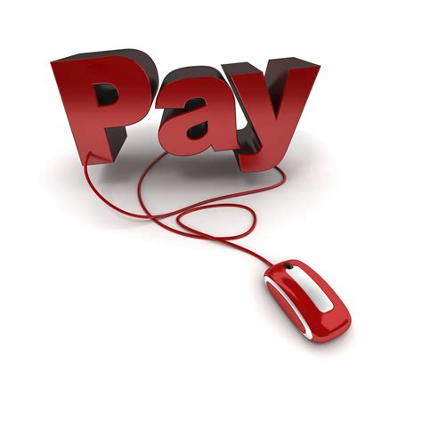 Pay Online - barnsley es online school payments
