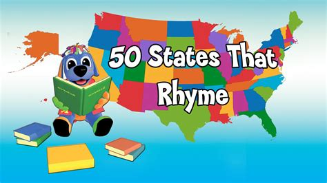 50 states map song us maps with states for www pixshark images