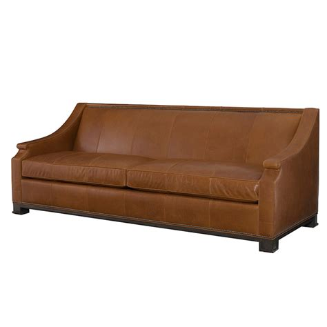 wesley sofa wesley hall pl1982 90 gather sofa ohio hardwood furniture