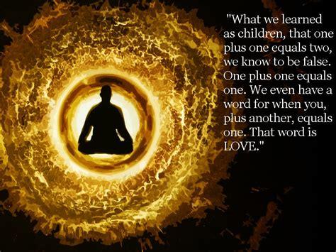 Zen Wallpaper Hd Quotes