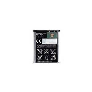 Batre Battery Baterai Sony Ericsson Bst 43 Original 100 sony ericsson bst 43 battery phone batteries