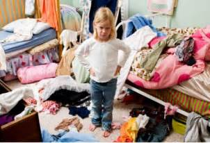 room cleaning how to keep a clean house with the home this summer