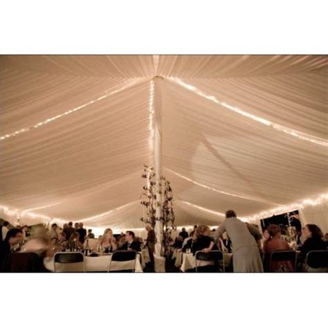 light canopy hire light canopies hire christchurch lighting hire