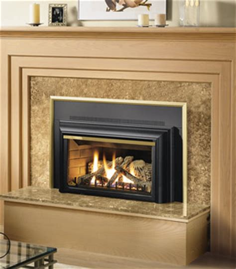 How Much Is A Gas Fireplace Insert by Fireplace Insert Buying Guide