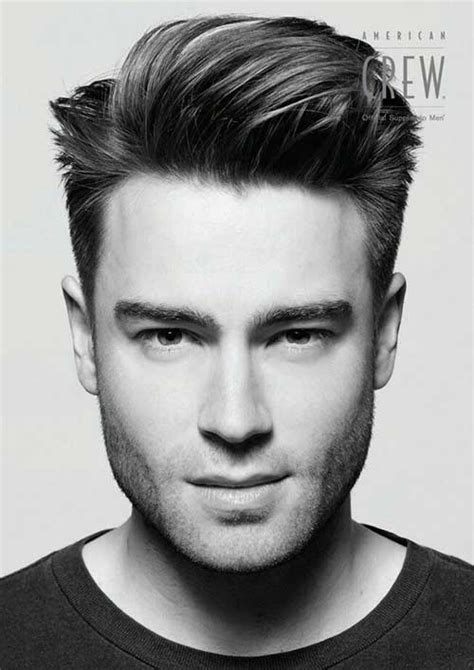 hip mens hairstyles 50 trendy hairstyles for men mens hairstyles 2018