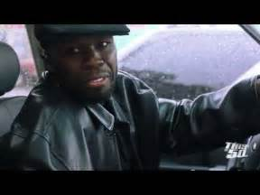 crime wave 50 cent crime wave by 50 cent official movie music video hd 50