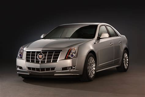 2007 cadillac cts recalls gm announces recall to fix c6 headlights cts wipers and
