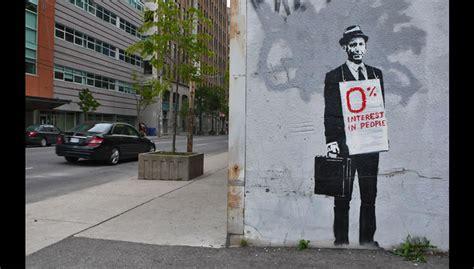 banksy graffiti superhero 45 great photos quotes banksy graffiti superhero 45 great photos quotes