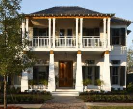 plans porches southern living free