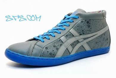 surabaya fashion sfs my favorite brands shoes onitsuka tiger
