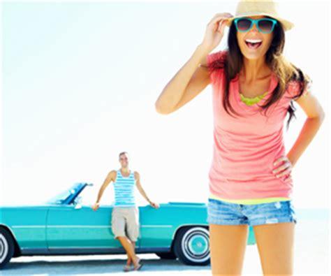 Kemper Direct Auto by Kemper Direct Auto Insurance Discounts