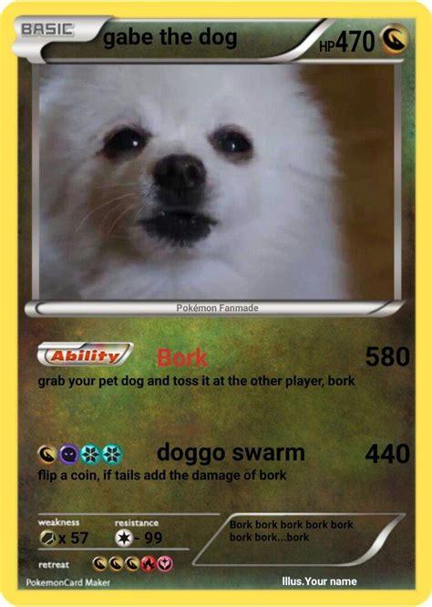 Meme Pokemon Cards - meme family pok 233 mon amino