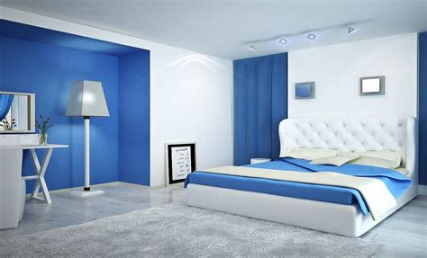 white wall paint with some pictures on the wall combined white wall paint ideas jessica color best ideas white