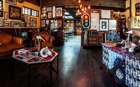 tattoo parlour pretoria top tattoo studio in pretoria humdinger tattoo emporium