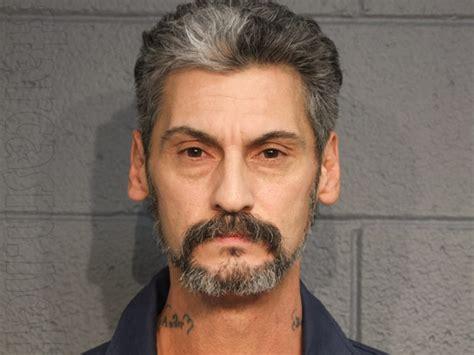 Butch Baltierra Criminal Record New Butch Baltierra Mug Photo From His 2011 Domestic Violence Arrest Starcasm Net