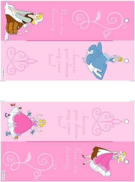 Cantinho Da Menina Dos Olhos Azuis Maio 2012 Free Disney Templates
