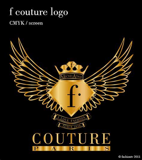 couture logos fashiontvcom