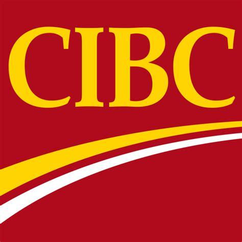 Cibc Bank Letterhead cibc banking login cc bank