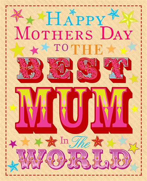happy mother s day to the best friend heaven sent happy mothers day to the best mum in the world cards galore