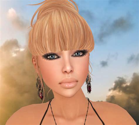 laura b set candy doll newhairstylesformen2014 com