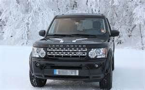 new 2015 land rover lr4 and redesign latescar