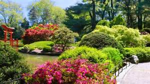 What Is A Botanical Garden Top 10 Secrets Of The Botanic Garden In Nyc