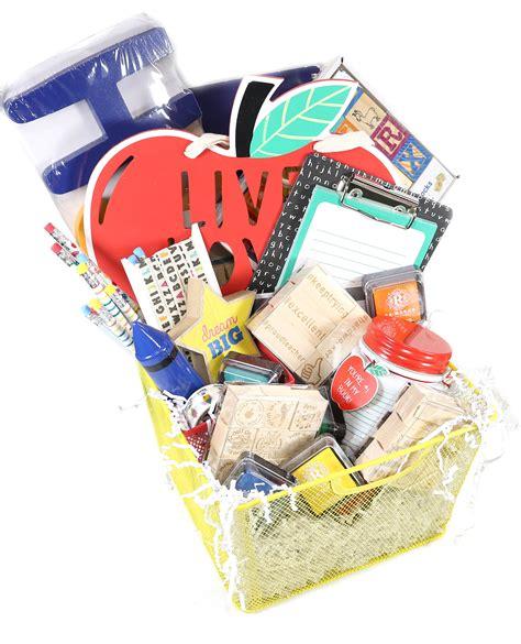 Teacher Giveaways - teacher sts giveaway rubbersts com blog